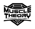 Muscle Theory Fitness Factory